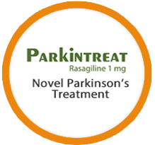 parkintreat.png